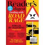 Reader's Digest (Monthly)
